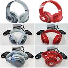 beats by dr dre studio 2 2 0 wireless headphones bluetooth headsets bulk pack