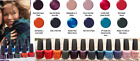 OPI Fall 2019 Scotland collection 12 Colors Nail Polish Lacquer Choose Yours !!