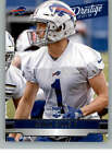 2019 Panini Prestige NFL Football Rookie Base Singles #201-300 (Pick Your Cards)
