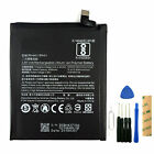 For Xiaomi Redmi Note 4X Replacement Battery BN43 Tool
