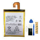 For T-Mobile Sony Xperia Z3 D6616 Repair Battery LIS1558ERPC Tool