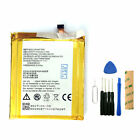 For ZTE Blade V8 Pro Z978 BV8P121 Replacement Battery Li3931T44P8h756346 Tool
