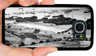 NORMANDY WORLD WAR PHONE CASE FOR SAMSUNG NOTE & GALAXY S5 S6 S7 S8 S9 S10 PLUS