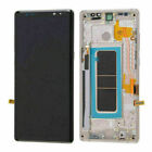 OLED Pour Samsung Galaxy Note 8 SM-N950 LCD Écran Tactile screen Digitizer Cadre