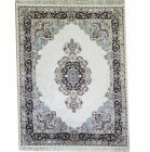 Traditional Style Classic Durable Indoor Area Rug Carpret DT45263