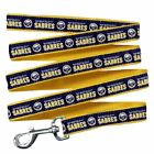 Buffalo Sabres Pet Leash by Pets First $18.65 USD on eBay