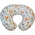 Boppy Pillow Cushion and Cover <br/> Great Products & Value From The New Kids On The Block!