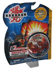 1739847127594040 1 Bakugan BakuClear Packs