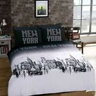 New Super Soft Dovet Cover Set/Quilt Cover Bedding Set Multi Design Set All Size