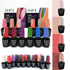 [OPI GELCOLOR]Soak Off Gel Nail Polish 15ml 240 COLORS-CHOOSE YOUE SHADES $7.59 USD on eBay