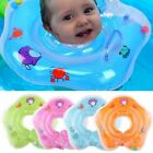 Baby Infant Swimming Pool Bath Neck Floating  Built-in Bel Inflatable Ring for sale  China