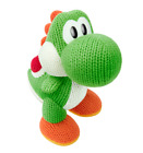 Yoshi's Crafted/Wooly World - Amiibo NFC Tags - USA Seller