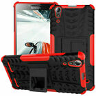 Tough Case Cover For Lenovo K3/A6000 / A6000 Plus K6 K8 Note Shockproof Bumper