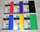 Kyпить NEW Mead FIVE STAR 5 Subject Spiral Notebook ~ College Ruled ~ 200 Sheets на еВаy.соm