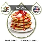 Food Flavoring Flavor Drops Concentrated by SageFox - 1 Ounce/30 ml -126 Flavors
