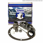 For Plymouth Belvedere USA Standard Gear ZKC7.25 Differential Bearing Kit DAC $119.12 USD on eBay