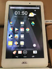 "Acer Iconia 8"" Tablet Intel 1.8GHz, 16 GB ROM, 1 GB RAM, original owner"