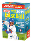2019 Topps Heritage High Numbers singles on eBay