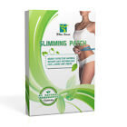 10Pcs of Slim Patch Weight Loss Burn Fat Diet Fast Acting Slimming Pad for Women $12.99 USD on eBay