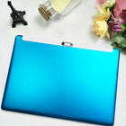 10.1'' Tablet PC Android 9.0 bluetooth WiFi 4G 6+128G 2 SIM GPS Double Camera