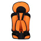 Updated Baby Safety Car Seat Toddler Booster Kids Travel Safety Chair Kid