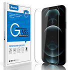 For Apple iPhone 11 Pro Max Tempered Glass Screen Protector 9H HD Premium Film