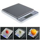 Digital Electronic Pocket Food Weight Scale Mini LCD Kitchen Weighing 0.0 WCG günstig