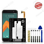 For HTC 10 One M10 10 Lifestyle Repair Battery B2PS6100 2PS6500 Adhesive Tools