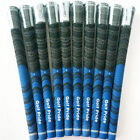 Standard NEW Golf Multi Compound Golf Grips Anti-Slip Grip 4 Colors