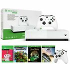 Xbox One S All Digital 1TB Bundle 2 Wireless Controllers FIFA 20 Download