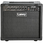 Laney LX35R 35W 1x10 guitar combo