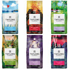 Taylors of Harrogate Ground Coffee  Mix N' Match Selection 227g MULTI PICK