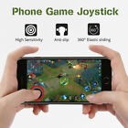 For PUBG FORNITE Mobile Legends Mobile Phone Gaming Joystick Shooter