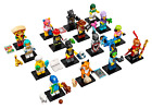 IN HAND Lego Series 19 Minifigures 71025 YOU CHOOSE