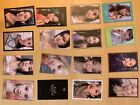 TWICE Feel Special 8th Mini Album - Official Photocards - Choose Member USA SHIP