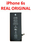 REAL Original iPhone 5s SE 6 Plus 6s 7 8 X battery free tools, stickers