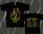 Hot New!! Twenty One Pilots 21 Pilots The Bandito Tour US 2019 t-shirt S to 3XL