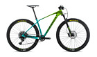 mountain bike xl