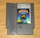 Nintendo Game Fun NES Pick and Choose Games