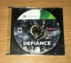 Xbox 360 Games Complete Fun Pick & Choose Video Games