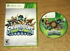 Xbox 360 Games Complete Fun Pick & Choose Video Games Updated 6/3/21