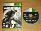 Xbox 360 Games Complete Fun Pick & Choose Video Games Updated 7/26/21