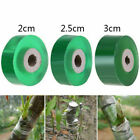 3 Size Grafting Tape Stretchable Self-adhesive for Garden Tree Seedling 100m NEW