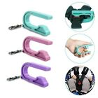 The Car Seat Key Easy Car Seat Unbuckle For Child Us Stock B355