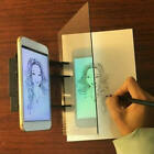 Sketch Tracing Drawing Board Optical Draw Projector Painting Reflection Board