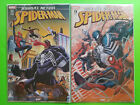 Marvel Action Spider-Man #11 First Print or 1:10 Jonboy Meyers Variant IDW 2019 image