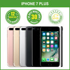 Apple Iphone 7 Plus+ 32/128/256gb 4g Lte Colours Factory Unlocked Local Delivery