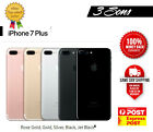 "iPhone 7 Plus 256GB 5.5"" Unlocked Cheapest Smartphone AU Seller [Free Express]"