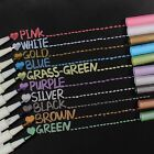 Ohuhu120/100/80/60 Colors Dual Tips Art Sketch Twin Marker Pens/Highlighters set