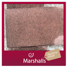 CONCRETE BLOCK PAVING MARSHALLS MODAL TEXTURED PAVER 80MM MIN ORDER 5 PACKS